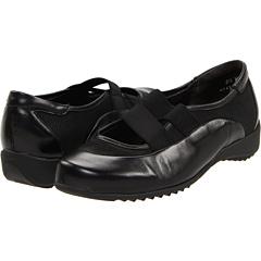 Munroe Journey $185 (my commuting shoe)