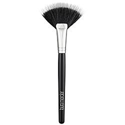 Laura Mercier Fan Powder Brush $30