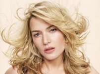Kate Winslet, age 37