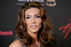 D) The Deep Freeze (Jennifer Flavin)
